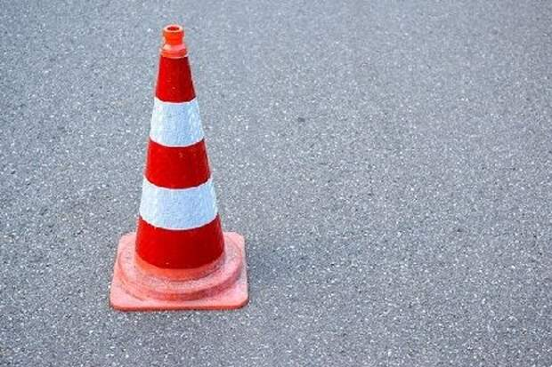 Жители Мичуринского района просят сделать им дорогу