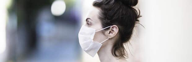 Снижение штрафов за отсутствие маски не обсуждается – Минюст Казахстана