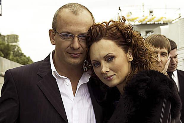 Тайная любовь к Марьянову, «вымоленная» дочь и браки без женского счастья. Елена Ксенофонтова