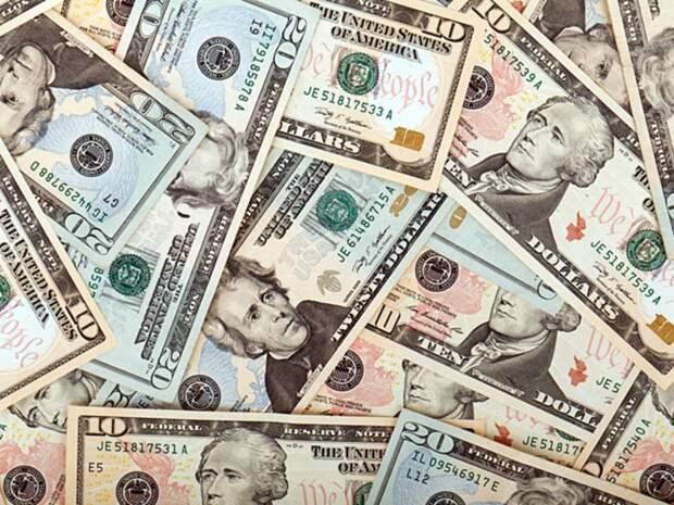 Bloomberg составил ежегодный список богатейших семей мира