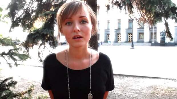 Автор строк «Мы никогда не будем братьями» просит украинцев помочь деньгами