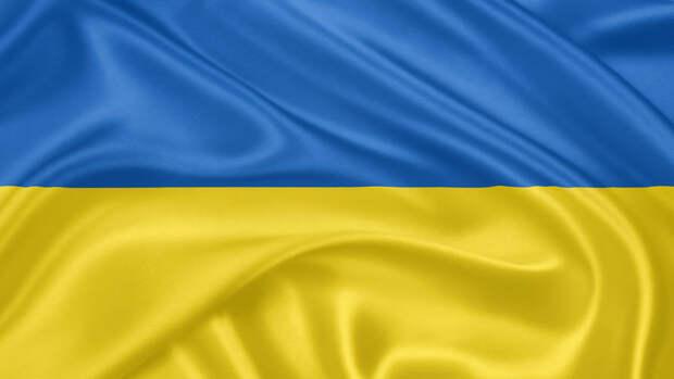 """Украина предложила Румынии вместе """"противостоять"""" России в Черном море"""