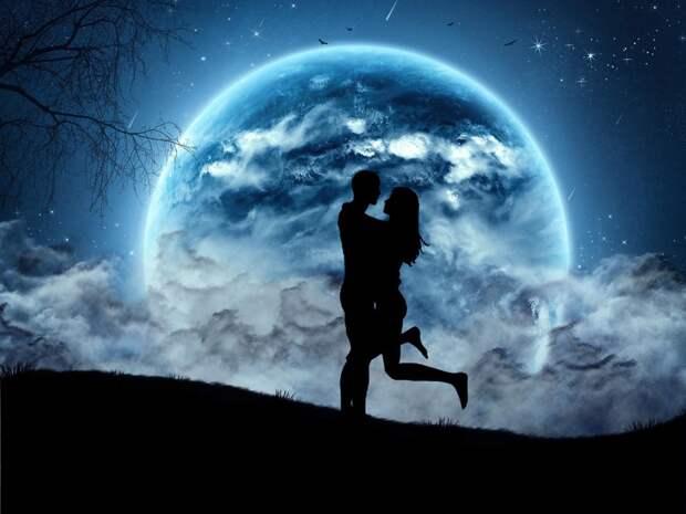 Что это такое кармическая любовь и как её распознать?