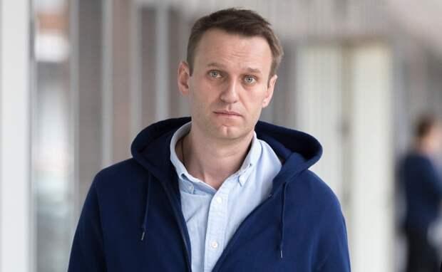 Как вину будешь отрабатывать? Пригожин дал совет Навальному