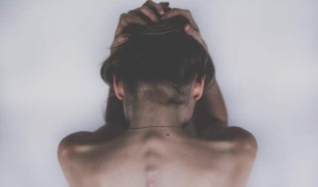 Исследование уральского врача поменяло представление о головных болях и мигренях