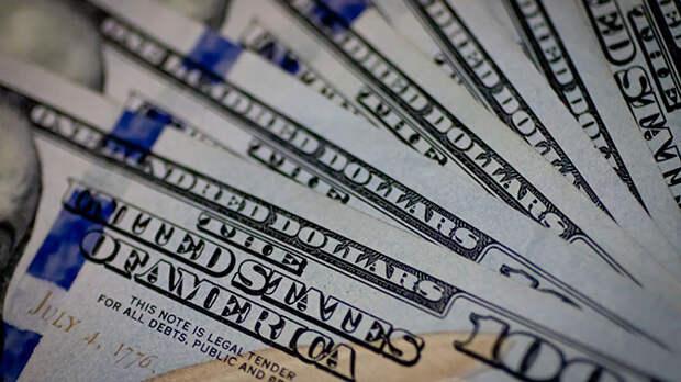 Американцы утонут в бедности: аналитики пророчат дефолт уже в сентябре