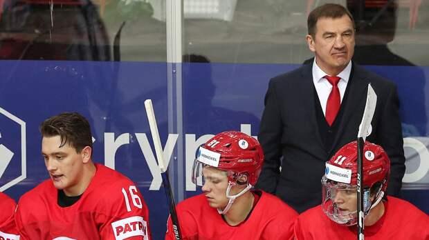 Россию ждет неудобный соперник, ждать голевой феерии точно не стоит. Прогноз на матч против Словакии