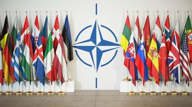 В НАТО отвергли возможность восстановления отношений с Россией
