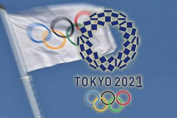 Токийская Олимпиада может быть перенесена из-за пандемии