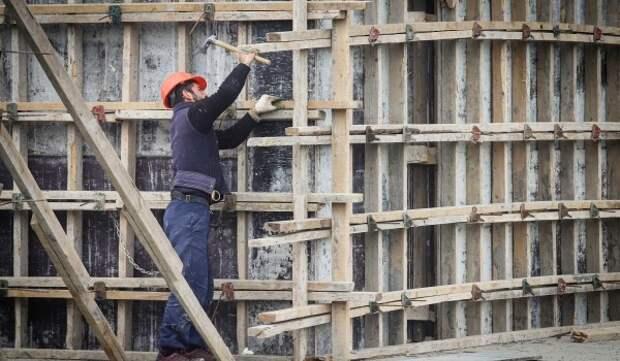 В Коммунарке в 2022 году начнётся строительство музейного фондохранилища