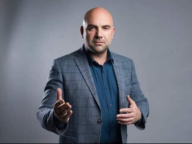 Журналист Баженов призвал защитить трудовые права самозанятых россиян