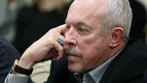 Макаревич: что изменится в России, если большинство россиян поддержит поправки к Конституции?