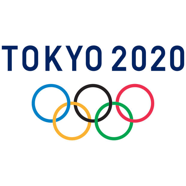 Генеральная репетиция сборной России перед Олимпидой-2020 получилась бронзовой. Так бы и в Токио!