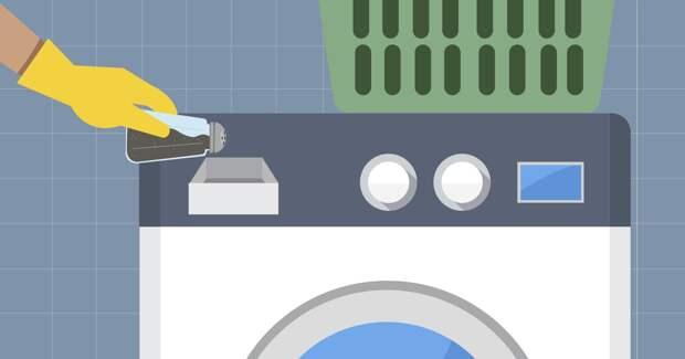 9 Хитростей Жизни Как держать дом в чистоте