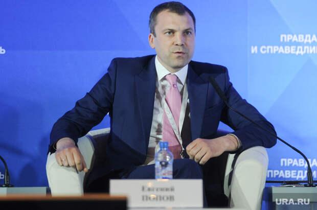 Телеведущий «России-1» призвал увеличить пенсии изарплаты вРФ