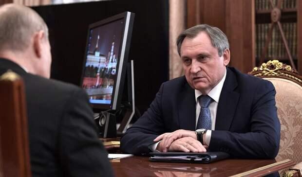 Шульгинов опроверг информацию о росте тарифов на энергию из-за утильсбора на технику