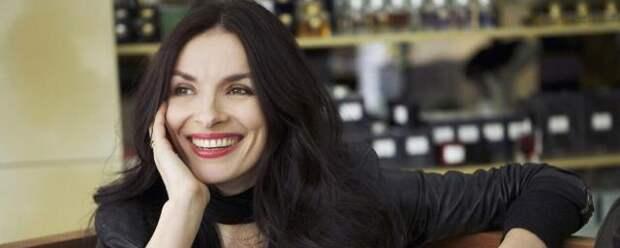 Экс-солистка «ВИА Гры» вступилась за Меладзе, обвиненного в домогательствах