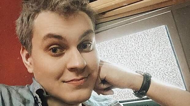 Депутат Госдумы Власов следит за ситуацией вокруг задержания Хованского