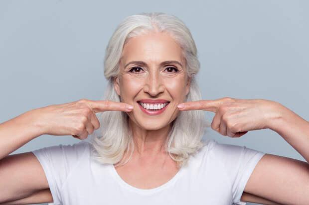 Болят зубы, что делать? Академик Неумывакин назвал грошовые средства для зубов. Я попробовала и забыла про стоматологов