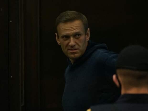 «Освободить при любых обстоятельствах»: в ПАСЕ подготовили резолюцию в защиту Навального
