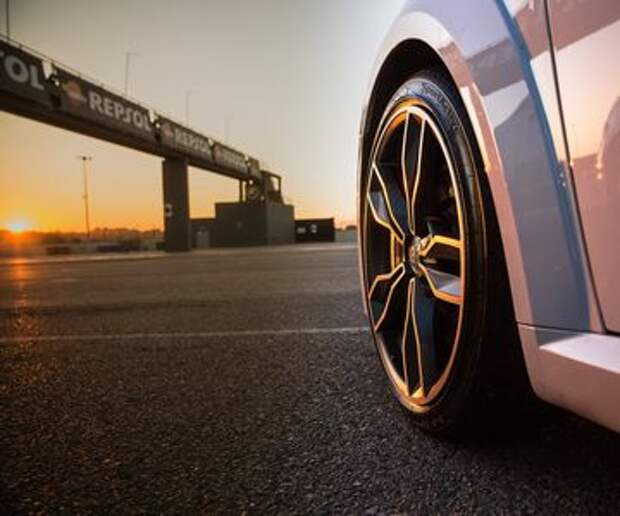 12 секретов для любителей скорости