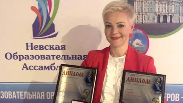 Украинские хакеры взломали аккаунт директора ДДТ в Ставрополе