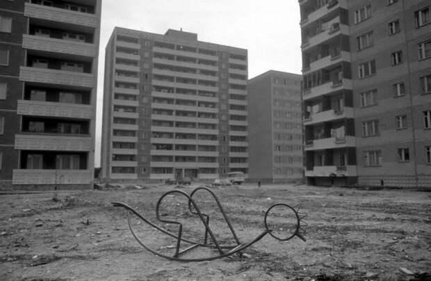 fotograf-Ivan-Galert 34