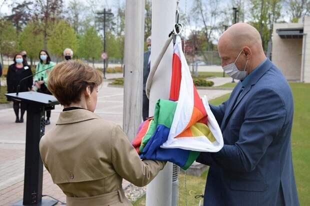 А иначе отключим газ: Путин и Лукашенко договорились, как стреножить «шерхана» Байдена и его украинских Табаки