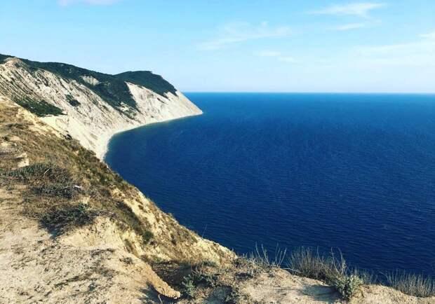 Политолог Ирхин объяснил стремление США реализовать «конфликтный сценарий» в Черном море