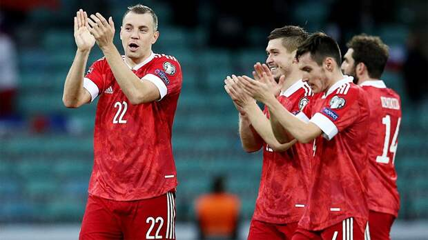 Первая контрольная встреча сборной Черчесова получится результативной. Прогноз на матч Польша — Россия