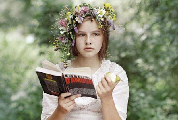 Татьяна Друбич фото 12.jpg