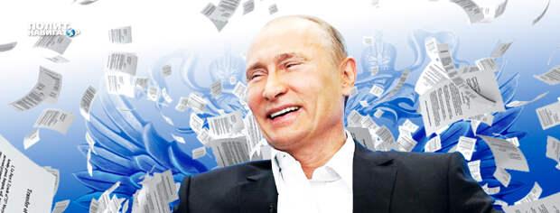 Каспаров пообещал Лукашенко мгновенный конец в случае ухода Путина