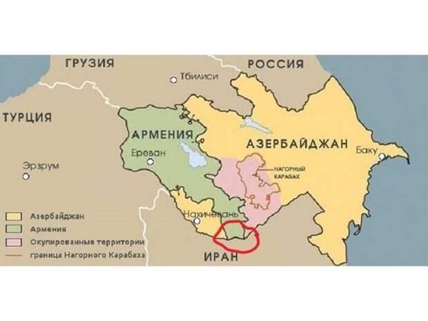 «Платформа Эрдогана»: Опасность для армян выше, чем в 1915 году — историк