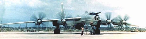 Tu-95RC.jpg