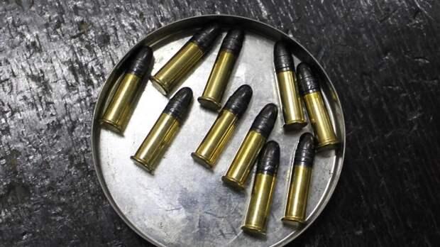 Конфликт в Красноярском крае привел к гибели двух человек