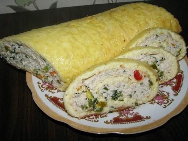 http://kulinariya2k.ru/img.php?url=http://cs543105.vk.me/v543105607/41362/FwKPiJeBUFg.jpg