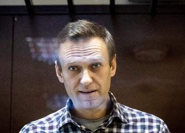 Российские депутаты обратились к Путину с требованием допустить к Навальному врачей