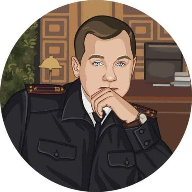Навальнисты – подлость и лицемерие. Полковник Трифонов
