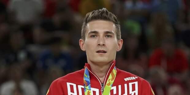 Сборная России выиграла медальный зачет на ЧЕ