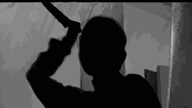 Названы приметы подозреваемого в нападении на школьницу в Петербурге