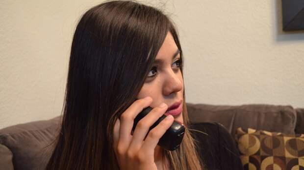 Врач Круглый рассказал об опасности телефонных предложений по медуслугам