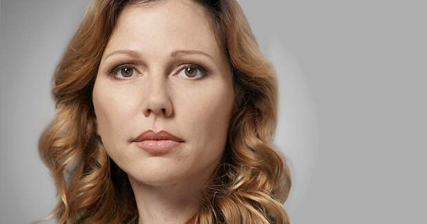 Екатерина Рыжова, Leroy Merlin: «Самый сложный вопрос для ритейла — идентификация покупателей»