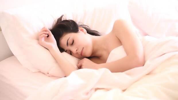 Американский нейробиолог выдвинул новую гипотезу о предназначении снов