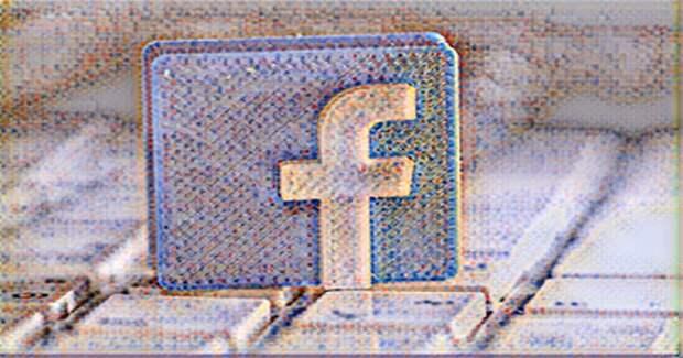 Facebook запускает новые телефоны и планшеты для своих продуктов для видеозвонков
