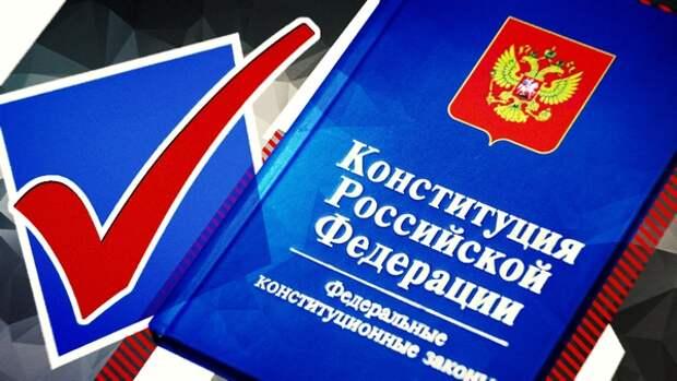 Послужит сигналом для многих стран: новый закон защитит права россиян за границей...