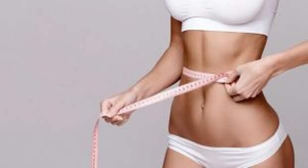 Аппаратная коррекция фигуры для быстрого похудения