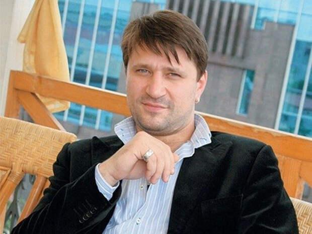 «В каждой избушке свои погремушки» — Виктор Логинов рассказал о новых отношениях