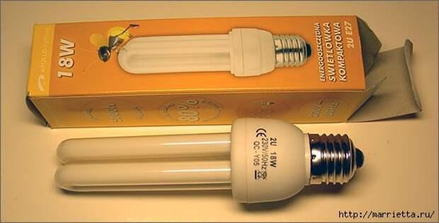 Абажур для лампы своими руками (22) (550x280, 87Kb)