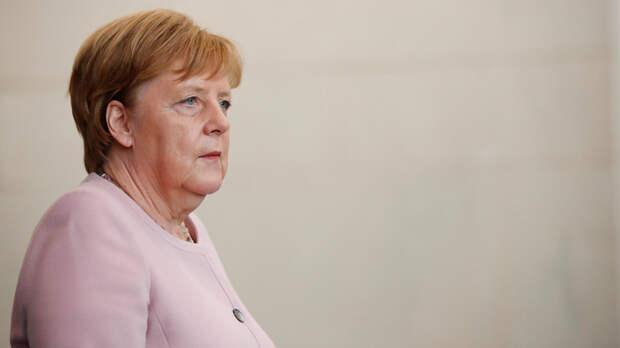 В Германии прокомментировали слова Порошенко о Минских соглашениях