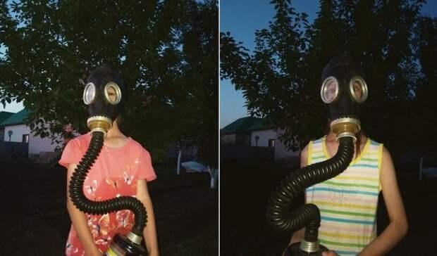 Жители двух поселков вОренбурге могут выйти намитинг